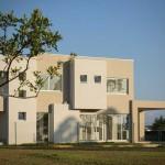 Casa Aroeiras